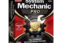 System Mechanic Pro 20.5.0.8 Crack + Activation Key Free 2020