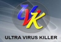 UVK Ultra Virus Killer 10.16.6.0 Crack + Serial Keygen 2020