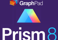 GraphPad Prism 8.4.3.686 Crack With Serial Key Full Version 2021