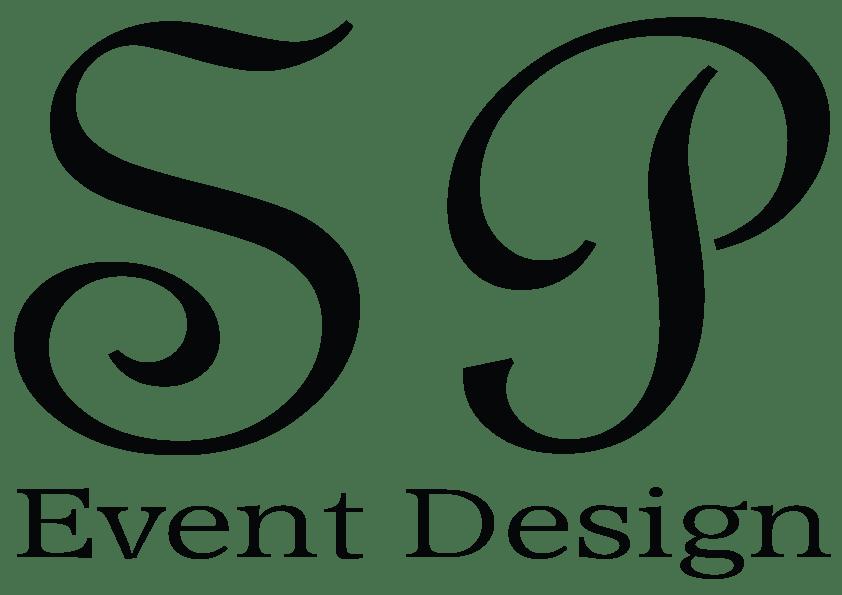 Sweet Petite Event Design