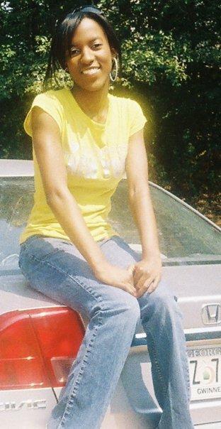 2007 Andréa