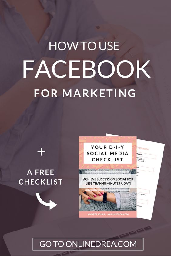 how to get out of facebook business manager