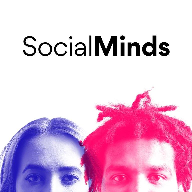 Social-Minds-Artwork-NEW