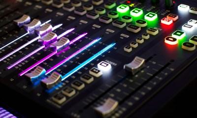 audio-rentas