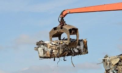 scrap-metal-removal-sydney (1)