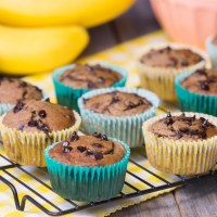 HOW TO MAKE PERFECT MUFFINS - 13 TIPS FOR MAKING PERFECT MUFFINS