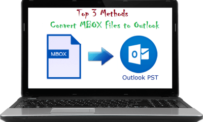 top-ways-to-convert-mbox-file-to-outlook