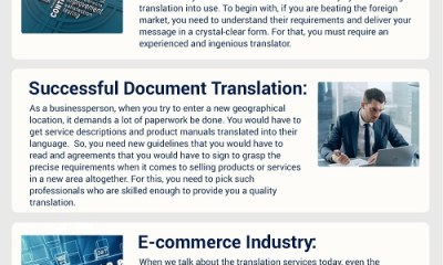 How Simultaneous Translation helps in Making Business Profitable - Copy