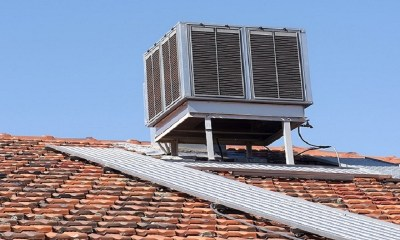 evaporative_cooler