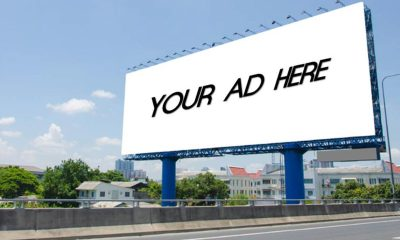 advertising-billboard