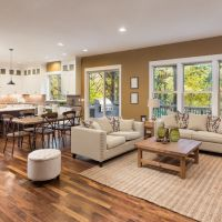 Why Do Most People Prefer Engineered Wood Floors In Their Homes?