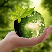 6 Easy Business Changes to Make Your Warehouse more Eco-Friendly 1