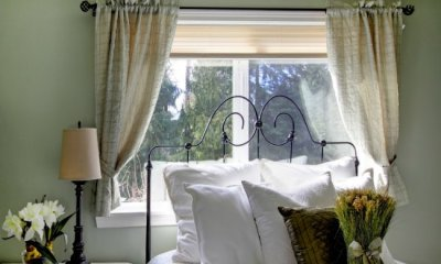 How_To_Install_Curtain_Rods