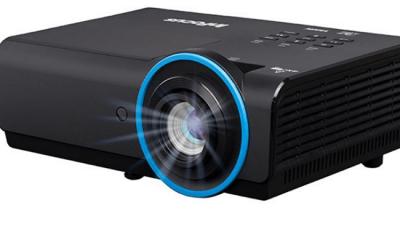 Rent a Projector