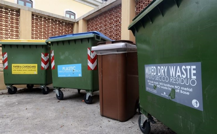 How to Choose a Skin Bin Service for Your Home 1
