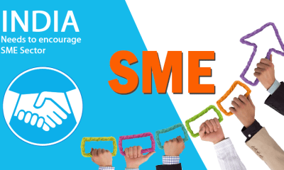 Here is an Overlook on SMEs and Their Breakdown