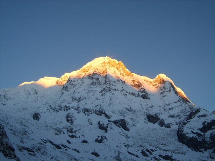 What will be the cost for Annapurna Circuit Trek 1