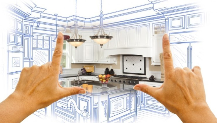 Make a statement with your home: Avail a personal loan for home improvement 1