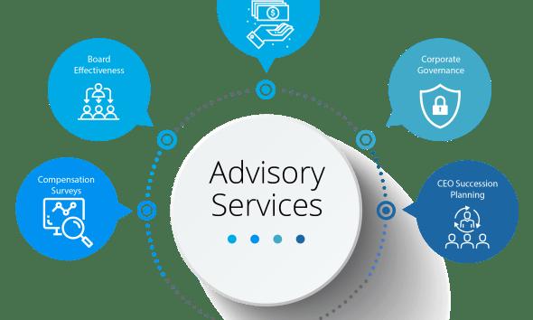 Advisory-Services-
