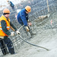 What are the Job Responsibilities of Concreters?