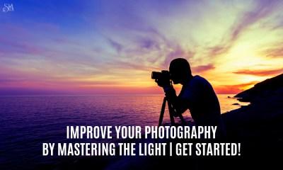 Professional Photographer Ohio