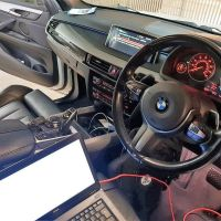 What Are The Various Factors of Repair and Replacement of BMW ECU Programming?
