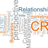 Top Ways Hotel CRM Solution Improves Revenue and Loyalty