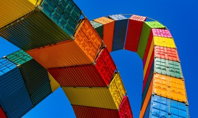 container-4203677_1280