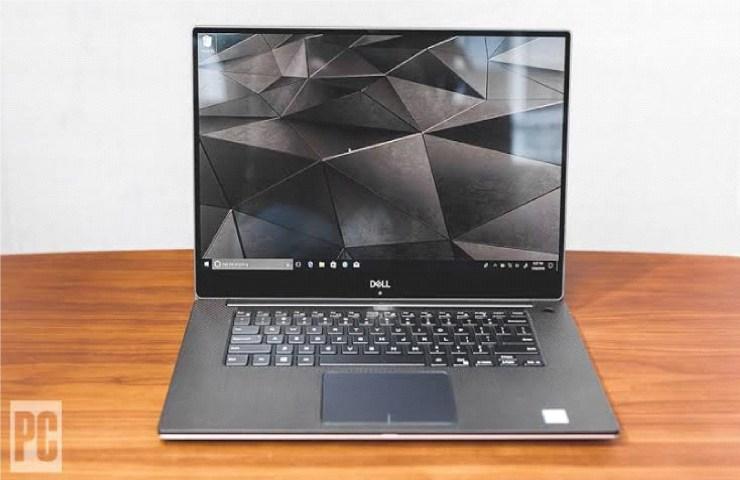 10 Best Laptops for WordPress Development on Amazon US 7