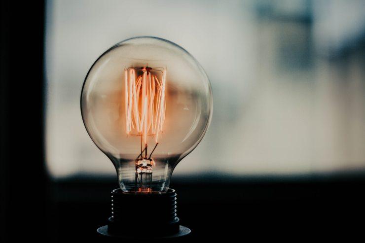 Key Winter Home Energy Saving Tips. 1