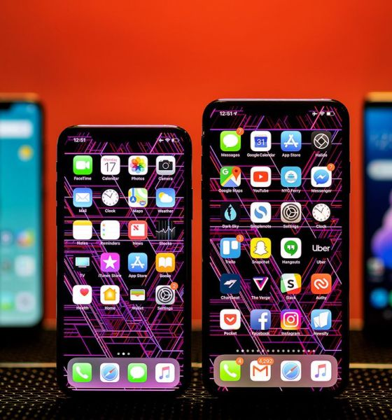 Reasons keeping Indian smartphones affordable in India