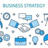 Integrated Strategic Leadership Skills for Business Success