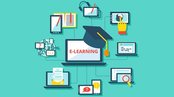 Ways to Motivate Employees to Accept eLearning