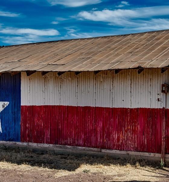 texas-1584104_1920