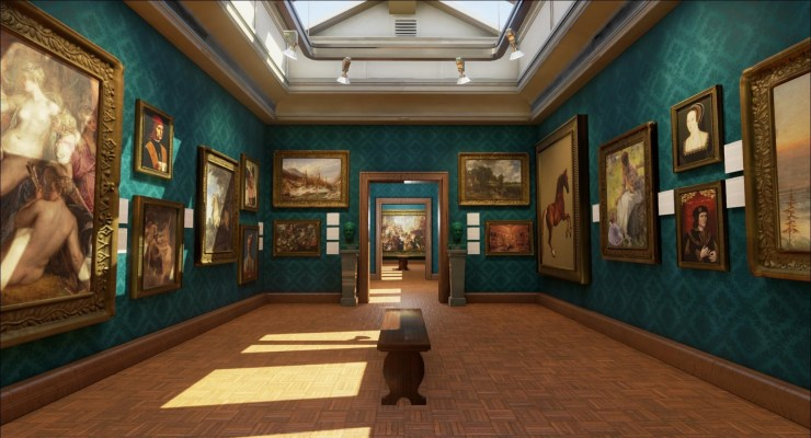 Not-to-be-missed Museums in London 3