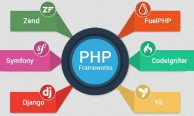 7 Ways to Enhance your PHP Development Skills 7