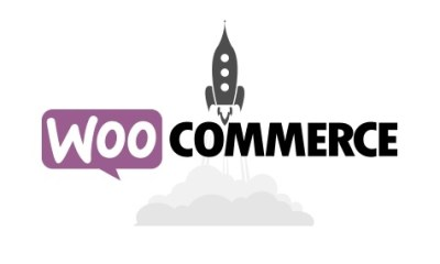 Why You Should Migrate From Shopify To WooCommerce