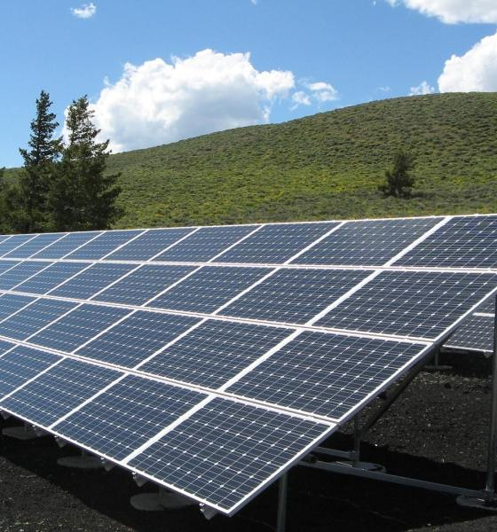 How Solar Technology Has Changed for the Better in the Past 30 Years 1