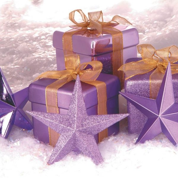 Beautiful Gift Boxes for Your Loved Ones 3