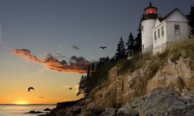 lighthouse-540792_960_720