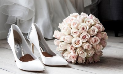 10 Things You Need to Know About Wedding Preparation 71