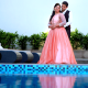 Wedding photography coimbatore 1 1