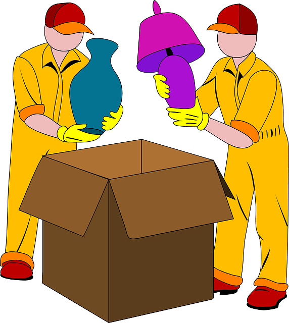 movers 24403 640 1