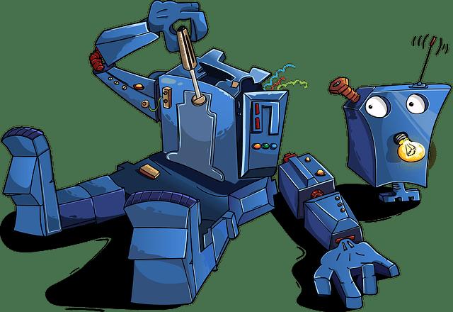 robot 3256109 640