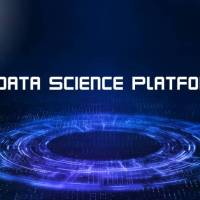 Data Science Platform: A Need of Today's Generation