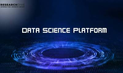 Data Science Platform 2