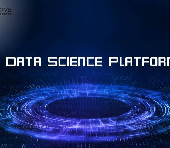 Data Science Platform: A Need of Today's Generation 1