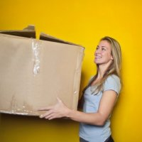 5 Tips for Hiring a Professional Mover