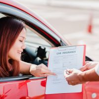 Starting a Car Rental Business: A Step by Step Guide