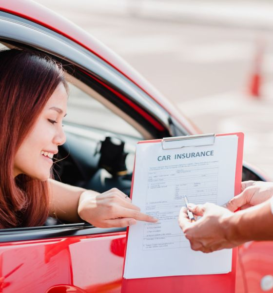 Starting a Car Rental Business A Step by Step Guide